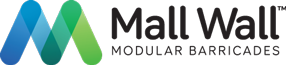 Mall Wall USA Logo