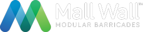 Mall-Wall-FINAL-logo-rev-65px
