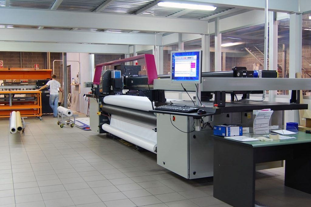 G7 Master Printer Certification